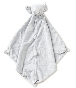Image of Angel Dear Elephant Blanket Buddy