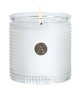 Image of Aromatique French Paperwhite Candle