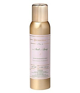 Image of Aromatique The Smell of Spring® Aerosol Room Spray