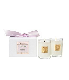 Image of Aromatique The Smell of Spring® Thinking of You