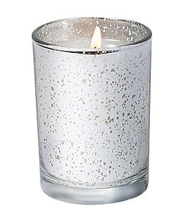 Image of Aromatique The Smell of Spring® Votive Candle
