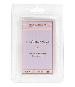 Image of Aromatique The Smell of Spring® Wax Melts