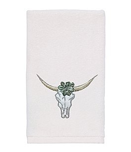 Image of Avanti Linens Canyon Bath Towels