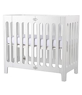 Image of Bloom Alma Mini Crib