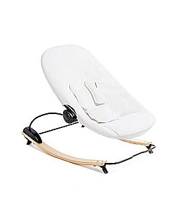 Image of Bloom Coco Go 3-in-1 Lounger