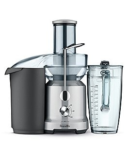Image of Breville Juice Fountain with Cold Spin Technology