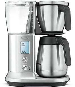 Image of Breville Precision Brewer Thermal Coffee Maker