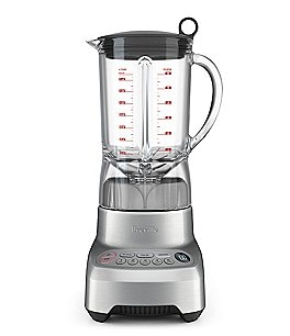 Image of Breville The Hemisphere Control 5-Speed Blender