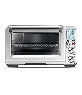 Image of Breville The Smart Oven Air