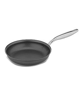 "Image of Breville Thermal Pro Hard-Anodized Nonstick 8.5"" Fry Pan"