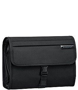 Image of Briggs & Riley Baseline Deluxe Toiletry Kit