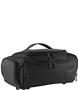 Image of Briggs & Riley Baseline Executive Toiletry Kit