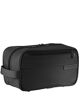 Image of Briggs & Riley Baseline Toiletry Kit