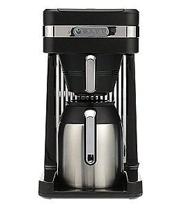 Image of Bunn Speed Brew 10-cup Thermal Coffee Maker