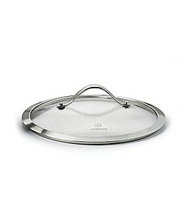 Image of Calphalon Contemporary Nonstick Glass Cover