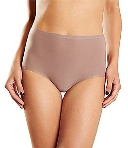 Image of Chantelle Soft Stretch Seamless Brief Panty