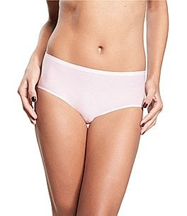Image of Chantelle Soft Stretch Seamless Hipster Panty