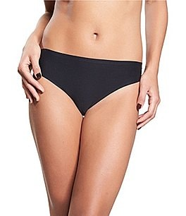 Image of Chantelle Soft Stretch Seamless Thong