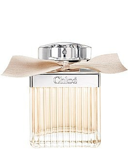 Image of Chloe Eau de Parfum Spray