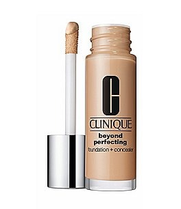 Image of Clinique Beyond Perfecting Foundation & Concealer