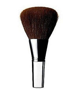 Image of Clinique Bronzer/Blender Brush