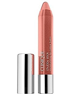 Image of Clinique Chubby Stick Moisturizing Lip Colour Balm