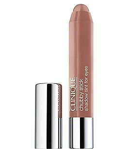 Image of Clinique Chubby Stick Shadow Tint for Eyes