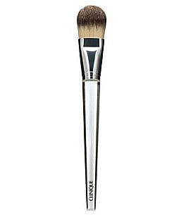 Image of Clinique Foundation Brush