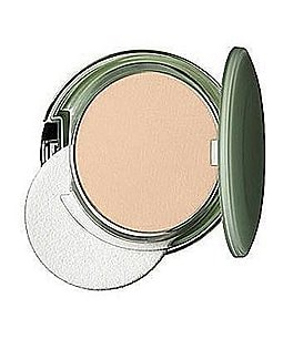 Image of Clinique Perfectly Real Compact Makeup