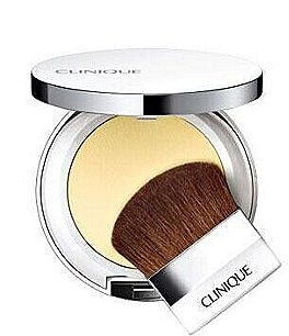 Image of Clinique Redness Solutions Instant Relief Mineral Pressed Powder