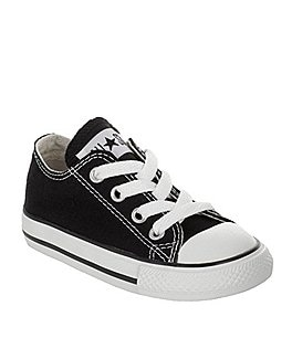 Image of Converse Chuck Taylor® All-Star® Boys' Sneakers