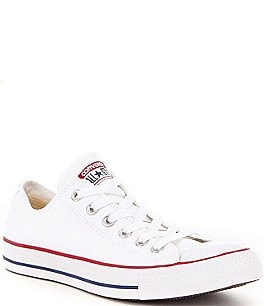 Image of Converse Women's Chuck Taylor® All Star® Sneakers