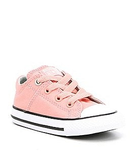 Image of Converse Girls' Madison Sneakers