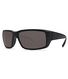 Image of Costa Fantail Polarized UVA/UVB Protection Sunglasses