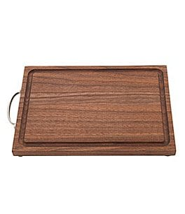 Image of Crafthouse by Fortessa Walnut Wood Bar Board