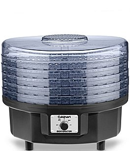 Image of Cuisinart Food Dehydrator
