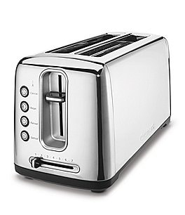 Image of Cuisinart The Artisan 2-Slice Toaster