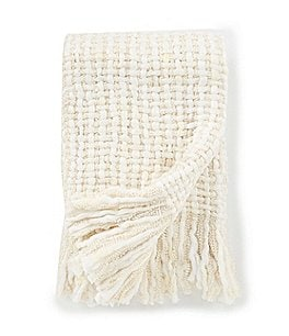 Image of Design Source Kiara Acrylic Throw