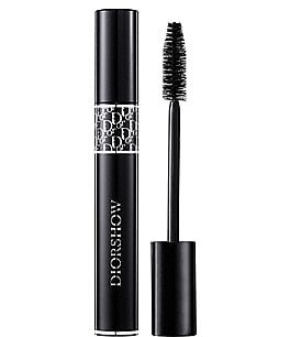 Image of Dior Diorshow Lash Extension Effect Volume Mascara