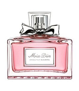 Image of Dior Miss Dior Absolutely Blooming Eau de Parfum