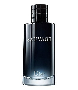 Image of Dior Sauvage Mens Eau de Toilette Spray