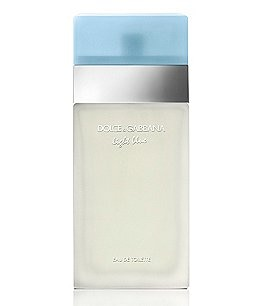 Image of Dolce & Gabbana Light Blue Eau de Toilette Spray