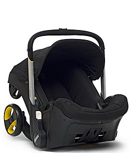 Image of Doona Infant Convertible Car Seat and Stroller