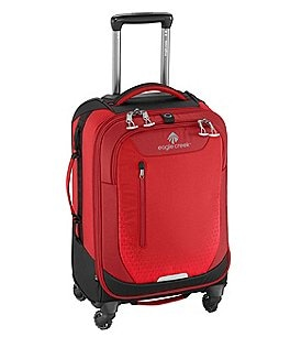 Image of Eagle Creek Expanse™ Collection AWD Expandable Carry-On Spinner