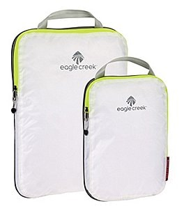 Image of Eagle Creek Pack-It Specter Compression Cube Set