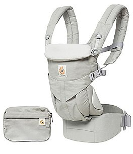 Image of Ergobaby Omni 360 Baby Carrier