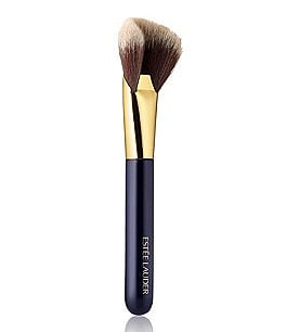 Image of Estee Lauder Defining Powder Brush 40