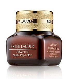 Image of Estee Lauder Advanced Night Repair Eye Synchronized Recovery Complex II