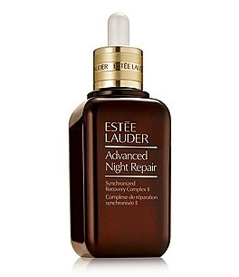 Image of Estee Lauder Advanced Night Repair Synchronized Recovery Complex II