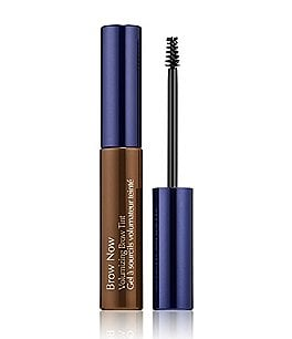 Image of Estee Lauder Brow Now Volumizing Brow Tint